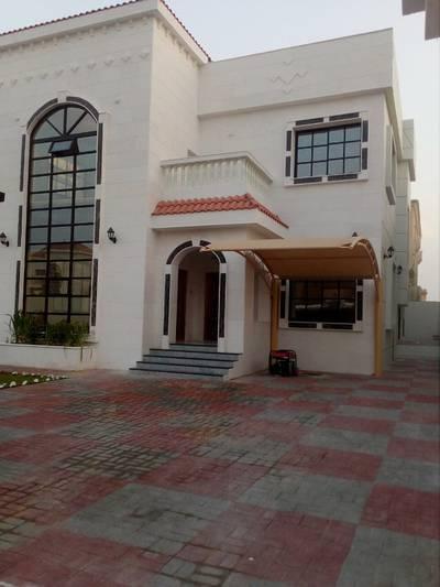 5 Bedroom Villa for Sale in Al Mowaihat, Ajman - Brand New Luxury Villa In Ajman Best Villa Finishing In Ajman
