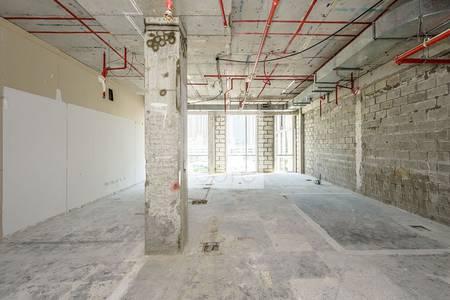 مکتب  للايجار في مدينة دبي للإنترنت، دبي - Fitted office