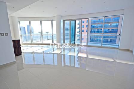 2 Bedroom Flat for Rent in Dubai Marina, Dubai - | Upgraded Penthouse | Private Jacuzzi |