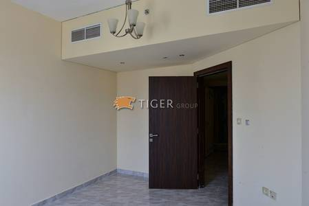1 Bedroom Flat for Rent in Al Taawun, Sharjah - 1br Apartment for 27