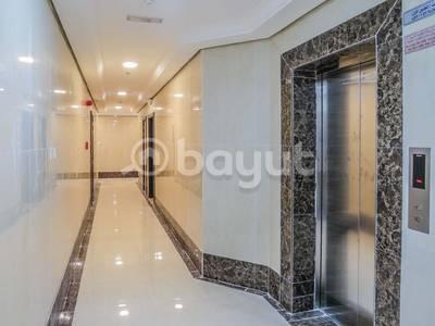 Studio for Rent in Al Rashidiya, Ajman - Studio in Al Rashidia