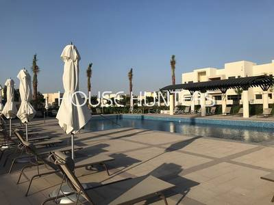 3 Bedroom Villa for Rent in Reem, Dubai - New 3 bedroom | Single row | Mira Oasis