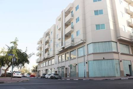 محل تجاري  للايجار في البدع، دبي - 245 Sq.Ft  Spacious Shop | Brand New Building  | Al Satwa