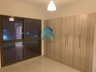 2 Bedroom Flat for Rent in Arjan, Dubai - BRAND NEW 2BED HIGH QUALITY READY TO MOVE IN