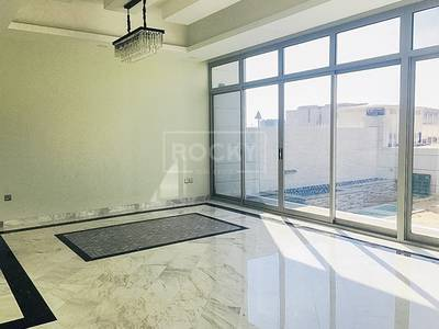 4 Bedroom Villa for Rent in Al Furjan, Dubai - Spacious 4 Bedroom Villa plus Maid's Room in Al Furjan