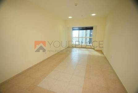 2 Bedroom Flat for Rent in Dubai Marina, Dubai - 2 Bedroom Equipped Kitchen Dubai Marina