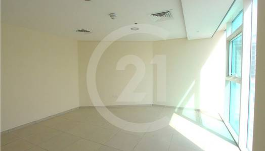 2 Bedroom Apartment for Rent in Dubai Investment Park (DIP), Dubai - Grab the deal!! 2 months free 2 bedroom for rent in Dubai investment park