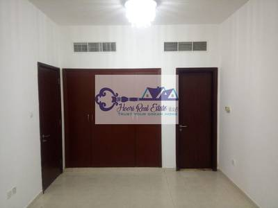 1 Bedroom Flat for Rent in International City, Dubai - Reasonable 1 Bedroom Neat and Well Maintained in England X Series!!
