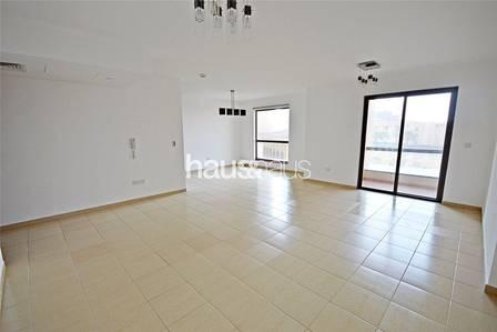 1 Bedroom Apartment for Rent in Jumeirah Beach Residence (JBR), Dubai - Murjan || Available Now || Very Spacious