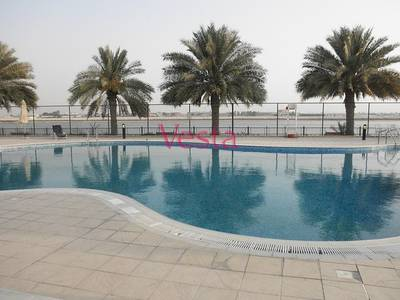 4 Bedroom Villa for Rent in Abu Dhabi Gate City (Officers City), Abu Dhabi - Up to 4 payments