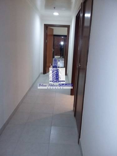 2 Bedroom Flat for Sale in Dubai Marina, Dubai - Vacant!!! Furnished 2br  in Marina Quays with Marina View