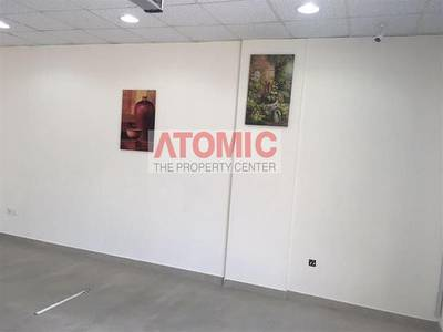 Shop for Rent in International City, Dubai - FULLY FITTED SHOP FOR RENT IN ENGLAND CLUSTER