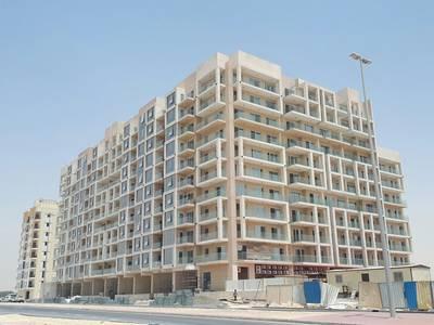 1 Bedroom Flat for Rent in Dubailand, Dubai - Fantastic 1 Bedroom Apartments for Rent  I Sherena Residence near Al Barari Dubai Land