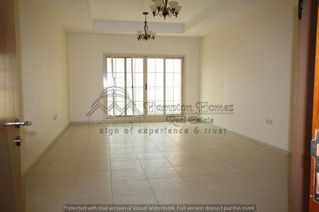3 Bedroom Apartment for Rent in Barsha Heights (Tecom), Dubai - 3 Bedroom Chiller free Gas free Close Kitchen With Balcony