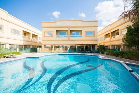 4 Bedroom Villa for Rent in Jumeirah, Dubai - Jumeirah 1