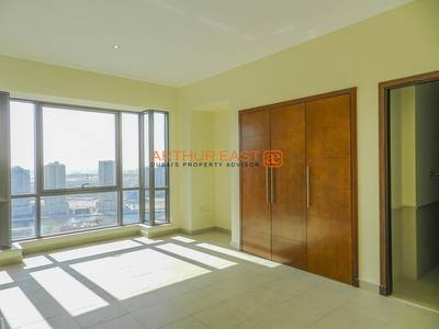 1 Bedroom Flat for Rent in Downtown Dubai, Dubai - 1 Bedroom | Biggest Layout | Southridge