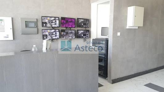 Studio for Rent in Jumeirah Village Triangle (JVT), Dubai - Reduced price promotion  pay up to 6 cheques