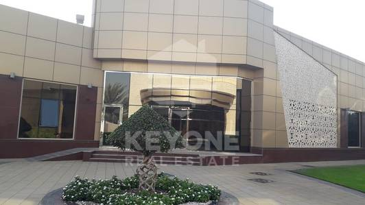Building for Rent in Bur Dubai, Dubai - Nursery School Inside Zabeel Ladies Club