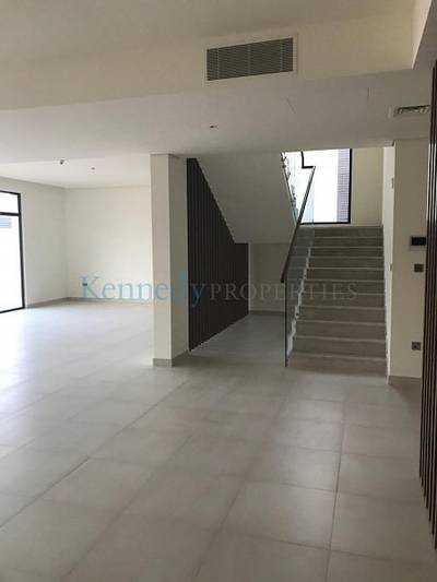 4 Bedroom Villa for Rent in Yas Island, Abu Dhabi - West Yas 4 bedroom great location