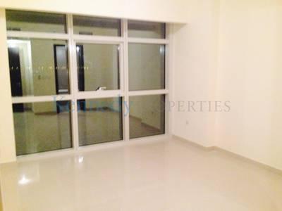 1 Bedroom Flat for Rent in Al Reem Island, Abu Dhabi - 1 Bedroom in Tala 65K