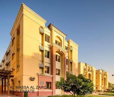 Labour Camp for Rent in Jebel Ali, Dubai - Labor Camp 7 Beds in Jebel Ali Industrial 1