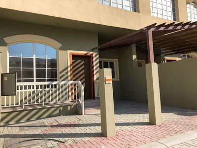 3 Bedroom Villa for Sale in Ajman Uptown, Ajman - BEST INVESTMENT / CHEAP PRICE / VILLA