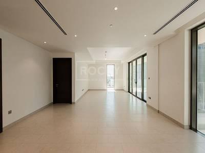 1 Bedroom Apartment for Rent in Mohammad Bin Rashid City, Dubai - Brand New 1 Bedroom  in Sobha Hartland Greens