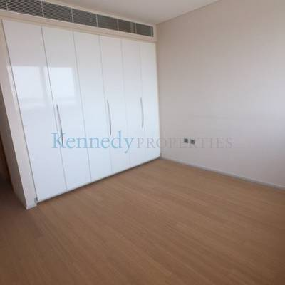 2 Bedroom Flat for Rent in Al Raha Beach, Abu Dhabi - No Agent fee 2 bedroom low floor