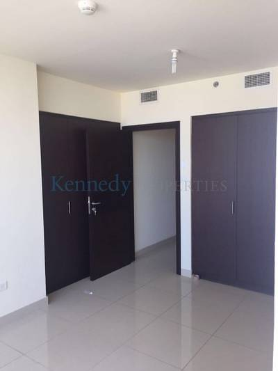 2 Bedroom Apartment for Rent in Al Reem Island, Abu Dhabi - 2 bed in Sun Tower Ready Now