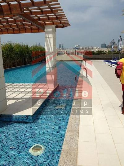 2 Bedroom Apartment for Sale in Al Reem Island, Abu Dhabi - 2BR for Sale in Tala Tower