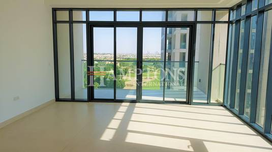 2 Bedroom Flat for Rent in The Hills, Dubai - Best 2BR Layout with Golf Course View