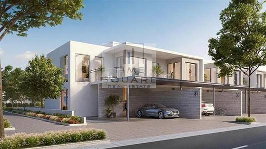 3 Bedroom Villa for Sale in Arabian Ranches 2, Dubai - EMAAR NEW LAUNCH 3BR/4BR VILLA FOR SALE CALL ME FOR PAYMENT PLAN AND DETAILS