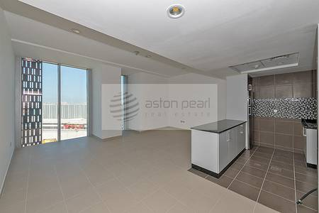 Studio for Rent in Dubai Marina, Dubai - Vacant