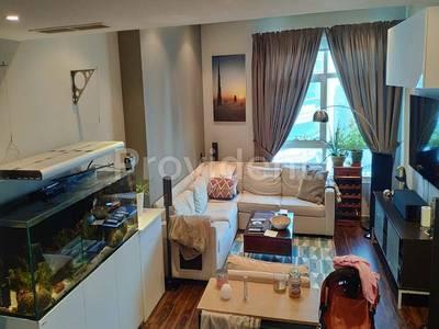 2 Bedroom Apartment for Sale in Dubai Marina, Dubai -  Vacant 2 BR