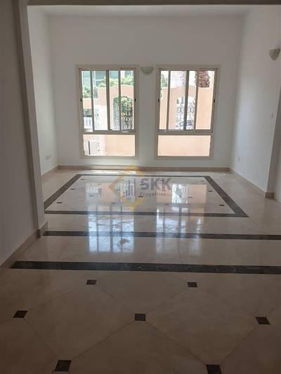 3 Bedroom Villa for Sale in Al Mushrif, Abu Dhabi - Corner 3+M villa in Mushrif Garden compd