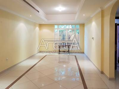 5 Bedroom Villa for Rent in Al Bateen, Abu Dhabi - Gorgeous 5 Master Bed Villa!Al Bateen Area