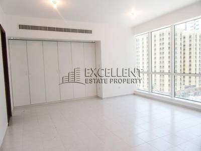 2 Bedroom Flat for Rent in Al Markaziya, Abu Dhabi - Glamorous 2 BR Duplex with Maids Room in Al Markaziyah