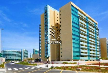 3 Bedroom Flat for Rent in Al Raha Beach, Abu Dhabi - Lowest Price! 3 Bedroom Apartment with Maids room in Al Muneera