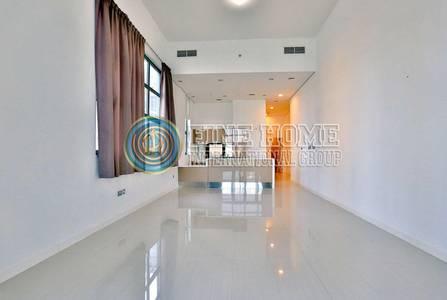 2 Bedroom Apartment for Rent in Al Reem Island, Abu Dhabi - Fabulous 2BR. Apartment in Al Reem Island
