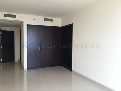 1 Bedroom Flat for Sale in Al Reem Island, Abu Dhabi - 1 bedroom in Amazing  Sun Tower Vacant