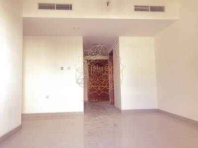 1 Bedroom Apartment for Rent in Muwaileh, Sharjah - Brand new 1bhk 2 Bathrooms free parking.