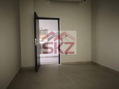 Labour Camp for Rent in Al Quoz, Dubai - AED  2