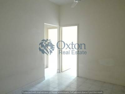 1 Bedroom Flat for Rent in Al Taawun, Sharjah - 1 Bedroom Cheapest option Apartment in Al Taawun