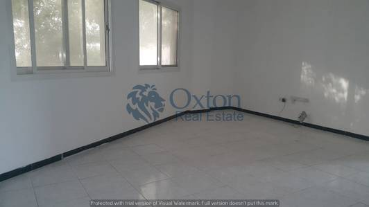2 Bedroom Apartment for Rent in Al Qasba, Sharjah - Offer of 2 Bedroom No Deposit Big Size Al Taawun