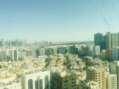 4 Bedroom Apartment for Rent in Airport Street, Abu Dhabi - Live in this huge apartment in City Center!
