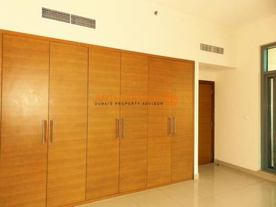 1 Bedroom Apartment for Rent in Downtown Dubai, Dubai - Cozy 1 Bedroom Apartment Claren Tower