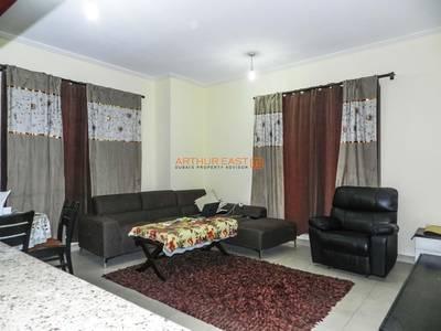 1 Bedroom Flat for Rent in Downtown Dubai, Dubai - 1 Bedroom | Spacious Layout | Southridge