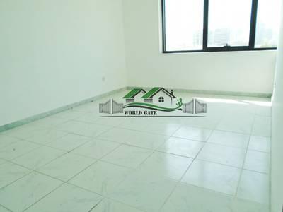 2 Bedroom Flat for Rent in Al Najda Street, Abu Dhabi - BUDGET-FRIENDLY 2BHK IN NAJDA STREET FOR ONLY 65K YEARLY
