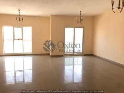 2 Bedroom Flat for Rent in Al Qasba, Sharjah - Spacious 2 Bedroom 3 Bathroom in Al Qasba