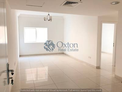 2 Bedroom Flat for Rent in Al Khan, Sharjah - Sea View 2 Bedroom Cheapest Offer Al khan